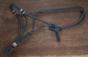 Rope Halter 1027
