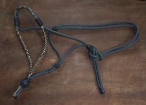 Rope Halter 1029