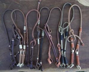 Hangers 106