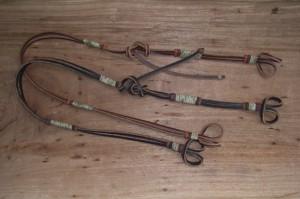 Hangers 107